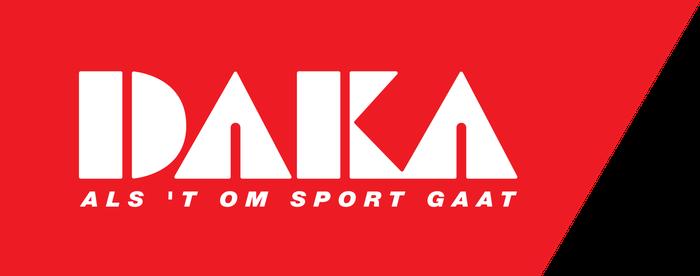DAKA-logo.png