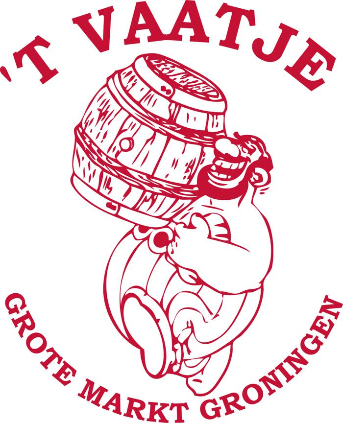 Logo_t-Vaatje_rood_900P.jpg