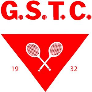 (c) Gstc.nl